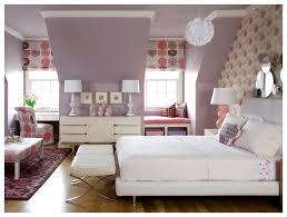 Cappuccino Farbe Schlafzimmer Best Welche Farbe Für Das Schlafzimmer Photos House Design Ideas