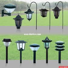 solar patio lanterns solar lights for garden ce rohs solar