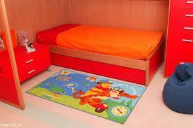 tappeti per bambini disney tappeti disney diotti a f italian furniture and interior design