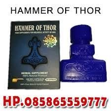 obat hammer of thor asli obat pembesar dan kejantanan pria toko solo