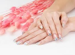 vipnails professional nail care