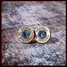 bullet stud earrings the 25 best bullet stud earrings ideas on country