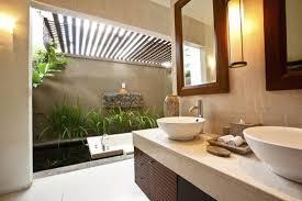 Interesting Bathroom Decorating Ideas Australia Small Xjpg Design For - Australian bathroom designs