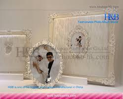 pioneer photo albums wholesale design pioneer white leather wholesale pioneer photo album