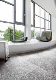 teppichboden design modularer teppichboden im fresken design boden news produkte