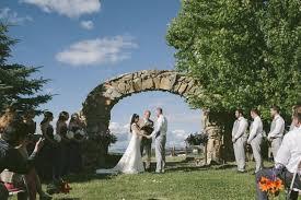 wedding venues in montana stunning bitterroot stonetower estate vrbo