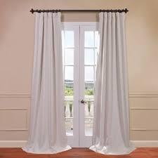 Ruffle Blackout Curtains Curtains U0026 Drapes Joss U0026 Main