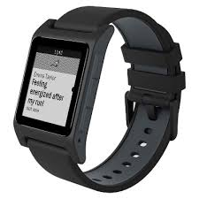 target microsoft points black friday pebble 2 heart rate smartwatch black 69 99 target in store ymmv