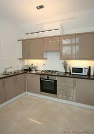 designs of kitchen furniture best 25 beige kitchen ideas on beige shed furniture
