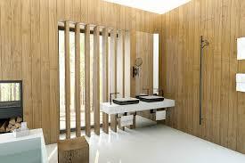 designing a bathroom an in depth look at 8 luxury bathrooms