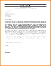 How To Write Best Cover Letter Cool Cover Letter Resume Cv Cover Letter