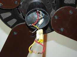 monte carlo ceiling fan capacitor replacement amazing ceiling fan capacitor connection pictures everything you