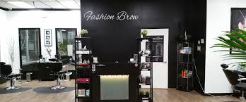 fashion brow threading rockford il