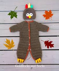 best 25 baby turkey costume ideas on turkey