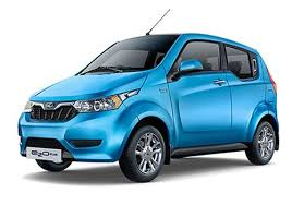 cars with price mahindra cars price check offers scorpio kuv100 xuv500