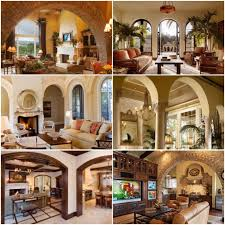 home interior tips tips and ideas about the arch for your home interior decor virily