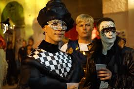 enter to win a trip for two to new orleans for halloween queerty