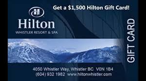 hotel gift card hotel gift cards get 1 500 gift card us
