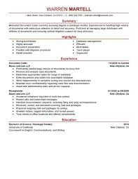 accounts payable specialist resume best solutions accounts