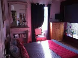 ile d yeu chambre d hote la chambre pourpre photo de l ancienne voilerie île d yeu