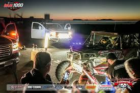 bad to the bone monster truck video justin lambert cognito motorsports rugged radios headsets