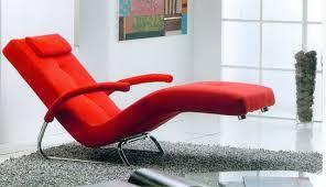 chaise longue d int rieur collection canapés détente ms1007 copie de meubles anciens sur mesure