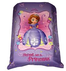 Sofia Bedding Set Disney Sofia The 3pc Toddler Bedding Set With Bonus Matching