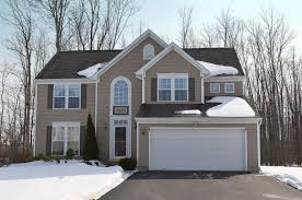 new homes for sale in ny home for sale in clay new york central ny real estate