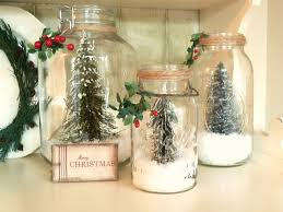 wonderful decoration indoor christmas decorations at the home