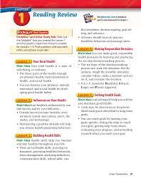 glencoe worksheets worksheets