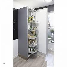 cuisine colonne colonne d angle pour salle de bain luxury lovely etagere aluminium