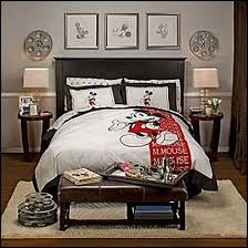 Mickey Mouse Room Decor Themed Bedrooms For Adults Rainbow Colored Room Rainbow Bedroom