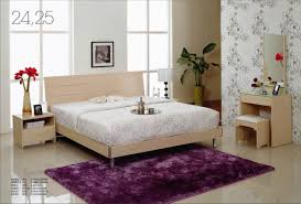 San Diego Bedroom Furniture by Craigslist Beds For Sale By Owner Furniture Bedroom Sitting Chairs