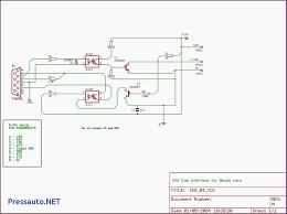 hdmi 1 4 wiring diagram wiring diagram shrutiradio