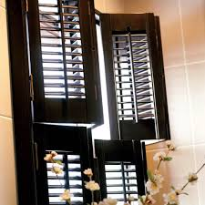 the edinburgh shutter co window shutters and blinds