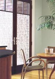 Decorative Window Decals For Home 57 Best Window Films For Privacy And Decor Images On Pinterest