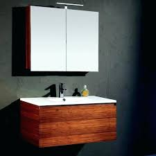 Mirror With Storage For Bathroom Home Depot Vanity Mirror Vanity Mirror Cabinets Bathroom S