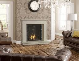 gas fire modern wilsons fireplaces northern ireland
