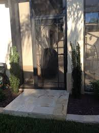 Entry Ways by Entryways Doorways Home Remodel Renovation