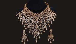 marriage mandap planner venue wedding accessories like