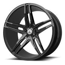 black lexus truck asanti black label custom styles for luxury coupe suv and