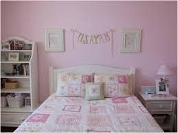 bedroom design wonderful girls wall decor kids art wall teenage