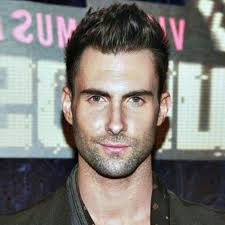 thining hair large ears men hairstyles for men with thin hair and big forehead tuny for