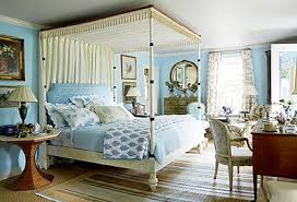 How To Decorate A Nursing Home Room Decorating Ideas U0026 Tips From A Rising Design Star One Kings Lane