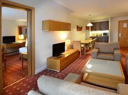 Family Breaks In Killarney Family Hotel Killarney Family Hotel - Family room hotel