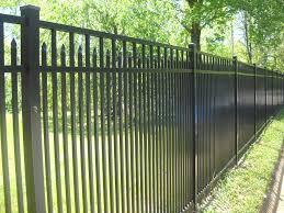 mills fence blog