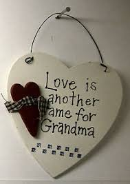 is another name for ornament home decor wall