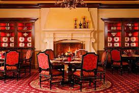 Urban Kitchen Del Mar - hotel fairmont grand del mar san diego ca booking com