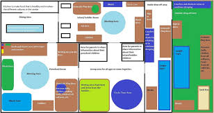 sample business plan for a childcare center comments minimizing cf