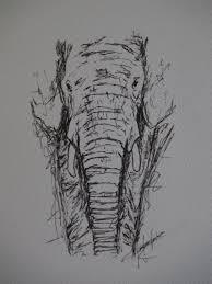 afbeeldingsresultaat voor pen sketches art pinterest pen